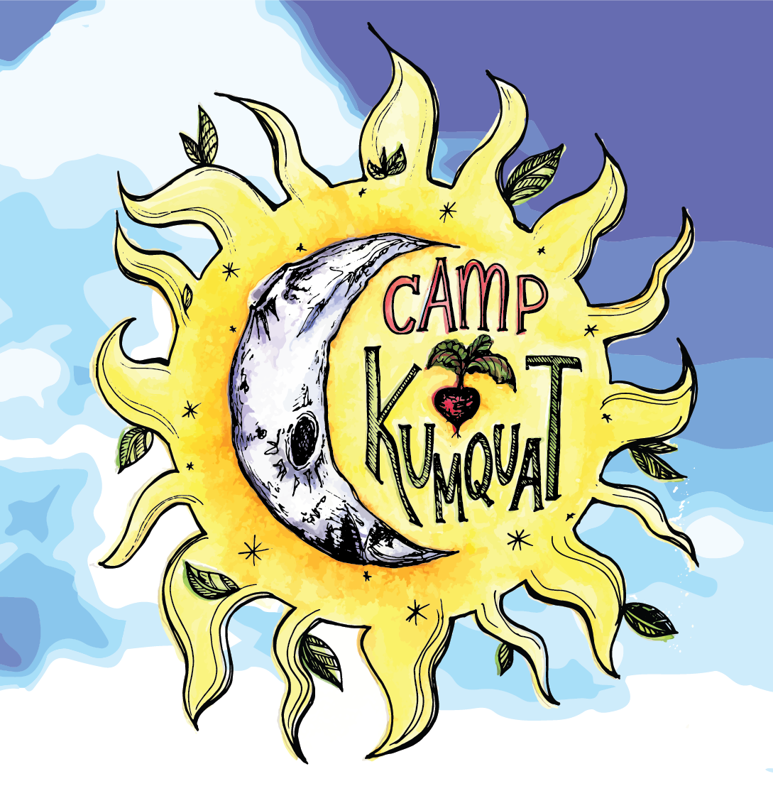 camp logo with sky-01