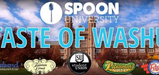 spoon uni