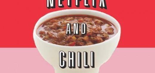 netflix and chili