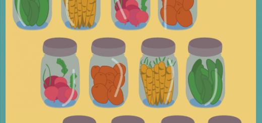 food-preservation-flyer