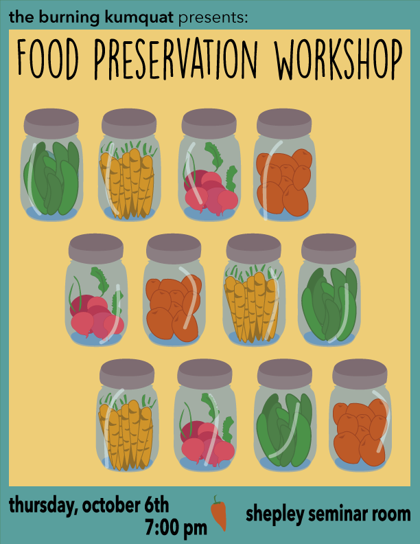 food-preservation-flyer